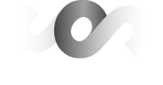 logo SEO Solutions blanco