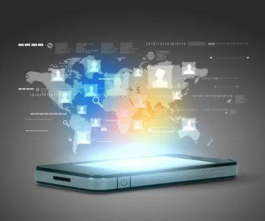 soluciones smartphone web