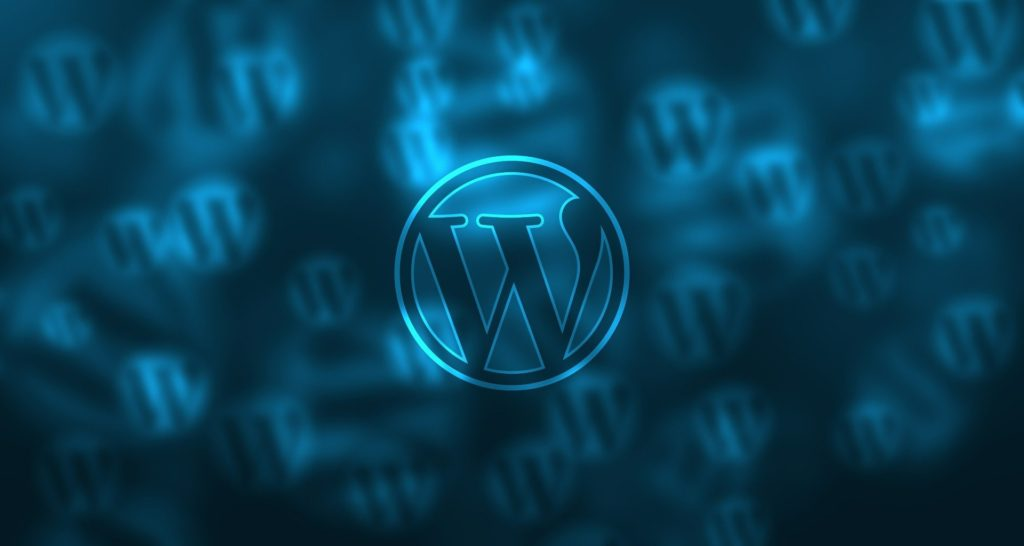 plugins gratuitos para wordpress