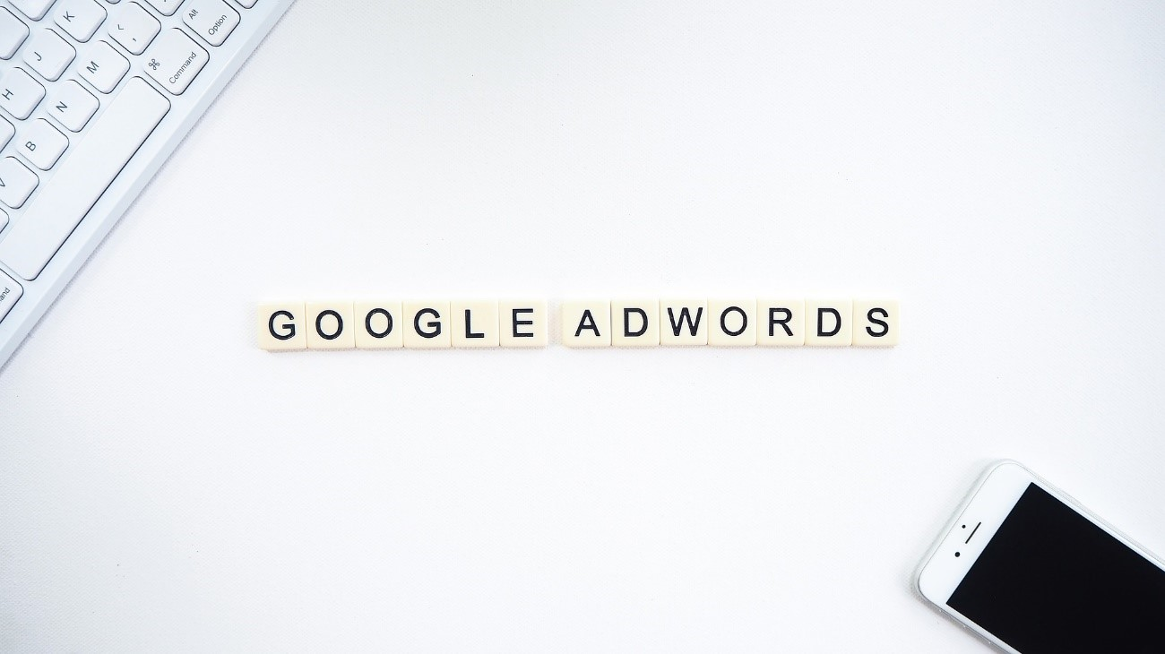 Google Adwords Seo Solutions