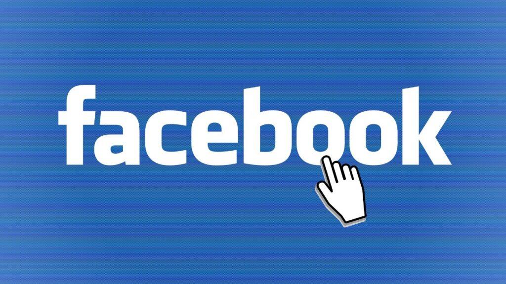 Descubre por qué algunas marcas están dejando de publicitarse en Facebook
