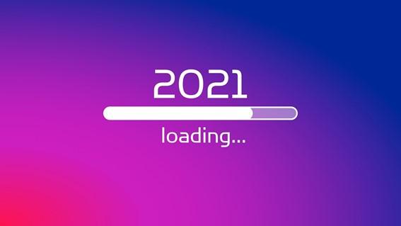 Marketing Digital en 2021